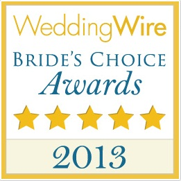 2013-Brides-Choice-Awards-261x261