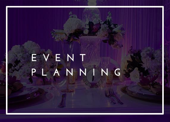 eventplanning2